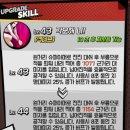 외모지상주의 최수정 출시 업데이트