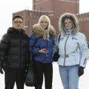 러시아국제결혼과 벨라루스국제결혼을 진행하면서 느끼고 체험한 정보