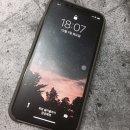 아이폰x 256GB 실버 후기 (+무상교체 후기) ++추가