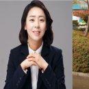 박남춘 의원, '담대한 도전' 위해 의원직 사퇴…인천시장 '출마'