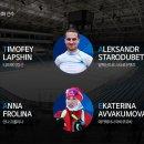 티모페이랍신처럼 평창올림픽에 참가하는 우리나라 귀화선수 누가 있을까?