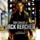 잭 리처(Jack Reacher)
