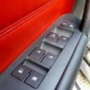 쉐보레(GM대우)/윈스톰7인승익스트림스페셜2WD/2009년9월/검정색/156,000KM/무사고...