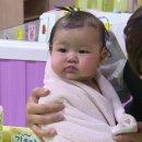 이번주 아빠 본색에 출연하는 리키김 가족(태린,태오,태라 폭풍성장).jgif