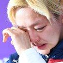 김보름 인터뷰 논란/폭로, 노선영에게 괴롭힘 당했다.
