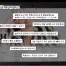 젝스키스 강성훈 현재 이슈정리 – 사실혼 얘기마저…