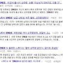 이소윤 성추행 양예원 성범죄 추가폭로