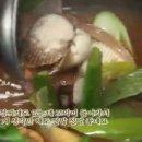 생생정보 은평구 꼬막정식 서울 구산동 꼬막비빔밥 벌교맛집