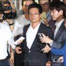 김학의 성접대 사건이 아니라 '윤중천 게이트' 누가 떨고 있나?