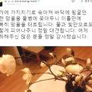박하선 류수영 동상이몽