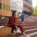 '황금빛 내 인생' 신혜선, 실물보면 놀라는 이유