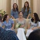 컬링 김은정 남편 결혼 직업