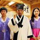 KBS 설날특집 불후의 명곡`에서 우승한 김봉곤 부녀 뉴우스