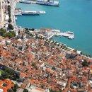 파랑풍선 크로아티아 여행상품 출시