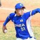 아시안게임 한국 일본 야구 하이라이트(동영상)/김하성 박병호 황재균 홈런