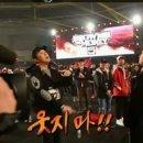(18.07.04) 다시 불거진 이대호 '꼰대 논란'