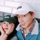 90년대 하이틴스타 김승현 미혼부 된 이유? 결혼 아내 딸 총정리