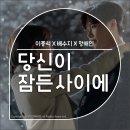 드라마 다시보기: 당신이 잠든 사이에, 2017 - 캡쳐 이미지 (이종석,배수지,정해인)