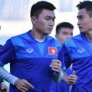 베트남 축구 중계 실시간인터넷방송보기