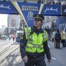 보스턴 마라톤 폭탄 테러 사건을 영화화한 <패트리어트 데이>