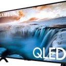 자발광 <b>티비</b> 디스플레이 - voluntary <b>tv</b> display sets are up to 4k resolution