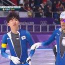 빙상연맹 평창 국가대표 경기복(유니폼) 교체 논란