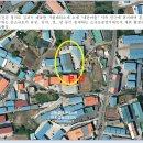김포시 소형공장경매>대곶면 공장 및 부지 565평 3차매각(219.6202)