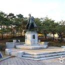 서울 이봉창의사동상 에 대한 정보!!
