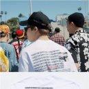 지민 티셔츠 문제 삼은 일본, 일 각료는 히틀러 찬양하는 한심한 현실