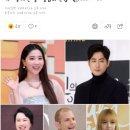 [단독②] '진짜사나이3' 29일 첫촬영...오윤아·리사·강지환 등 '황금라인업'