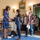 백악관이 철통 보안을 유지할 수 있는 이유 6가지
