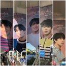 [BTS] 방탄소년단 일본 나고야 콘서트 위해 출국_190111
