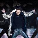 은지원 :) '2018 가온차트 K-POP 어워드' 올해의 음원상 수상