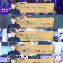 최종결선에 올랐던 샤이니 종현 vs 김이나 작사가의 가사.jpgtxt