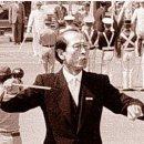 안익태 安益泰 (1906~1965) 작곡가, 지휘자