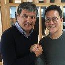 스포티즌, 라파 나달 아카데미와 국내 공식 에이전시 계약 체결