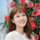 당신의 하우스헬퍼 후속 KBS2 수목드라마 오늘의 탐정