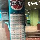 """누구나앱_부천체육관""""KEB하나은행 여자농구 경기""""에 다녀오다!"""