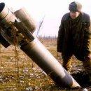 러시아육군의 핵심 다연장로켓