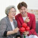 박수홍 인성 알수 있는 사건들