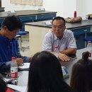 대덕바이오, 중국 광저우시와 소나무재선충병 치료 백신 연구 MOU 체결!!