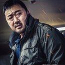 영화 성난황소 후기 (노스포)