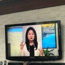 원만한 가족관계의 비결-박상미 마음치유