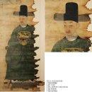 과연, 1712년 숙종이 아들 연잉군(영조)를 데리고 북한산성에 갔을까?