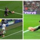 UEFA 챔피언스 리그 VAR 결정들에 대한 설명