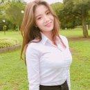 아이즈원 권은비 몸매 글래머 레전드 사진 모음. 아이린 닮은꼴.
