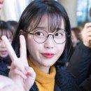 이홍기/시우민/이상윤/이대휘 안경. 뮤지크 안경 네오 [NEO]
