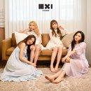 [M52호] 이달의 소녀 yyxy 의 첫 화보촬영 현장 비하인드 공개! (•‾̑⌣‾̑•)