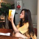 ● 조보아 레전드 몸매 짤 모음! (● 사진+움짤)