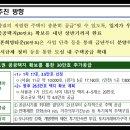 전문가가 말하는 3기신도시 1순위 후보지 광명시흥지구